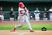 McKay Chandler Baseball Recruiting Profile