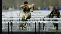 Casimir Tawiah's Men's Track Recruiting Profile