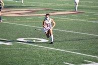 Emma Gebhart's Field Hockey Recruiting Profile