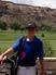 Glen-Michael Mihavetz Men's Golf Recruiting Profile