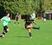 Emma Freil Women's Soccer Recruiting Profile