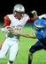 Nate Johnson Football Recruiting Profile
