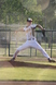 Dillon Van Oosbree Baseball Recruiting Profile