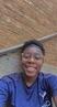 Samantha Ambrose Women's Soccer Recruiting Profile