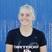 Megan Van Allen Softball Recruiting Profile