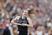 Aubree Bell Women's Track Recruiting Profile