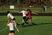Tessa Whitley Women's Soccer Recruiting Profile