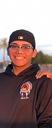 DeAndre Dude Baseball Recruiting Profile