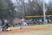 Cutter Smith Baseball Recruiting Profile