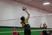 Carol Schoenthaler Women's Volleyball Recruiting Profile