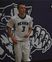 Colby Peukert Men's Basketball Recruiting Profile