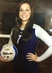 Sydnee Ashcraft Women's Volleyball Recruiting Profile