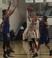 Sage Holm Men's Basketball Recruiting Profile