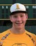 Adam Zavalney Baseball Recruiting Profile