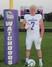 Blake Peterson Football Recruiting Profile
