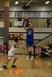 Andrew Gagnon Men's Basketball Recruiting Profile