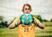 Joe Griswold Men's Soccer Recruiting Profile