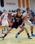 William Swiggum Men's Basketball Recruiting Profile