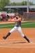 Kailey Ahlstrom Softball Recruiting Profile
