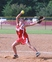 Chloe Tapley Softball Recruiting Profile