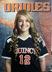 Hannah Kaser Women's Soccer Recruiting Profile