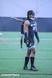 Taemar Hull Football Recruiting Profile