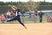 Madison Lampton Softball Recruiting Profile