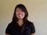 Marissa Uradomo Women's Golf Recruiting Profile