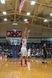 Matthew Long Men's Basketball Recruiting Profile
