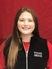 Savannah Kari Women's Volleyball Recruiting Profile