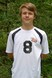 Jacob Callahan Men's Volleyball Recruiting Profile