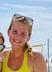 Lily Pragle Women's Beach Volleyball Recruiting Profile