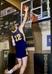 Evan Parker Men's Basketball Recruiting Profile
