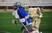 Cade Burgoon Men's Lacrosse Recruiting Profile