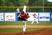 Micah Byrd Baseball Recruiting Profile