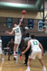 Andrew Sterling Men's Basketball Recruiting Profile
