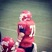 Jordan Robbins Football Recruiting Profile