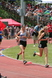 Ashley Dunteman Women's Track Recruiting Profile