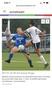 Cassie Hryniewicz Women's Soccer Recruiting Profile