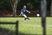Morgan BROOKHART Women's Soccer Recruiting Profile