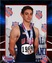 Jon Maas Men's Track Recruiting Profile