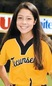 Serenity Jacoway Softball Recruiting Profile