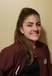 Olivia Faulhaber Women's Swimming Recruiting Profile