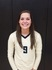 Rylee Thayer Women's Volleyball Recruiting Profile