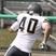 Ben Reimann Football Recruiting Profile