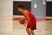 Logan Baldwin Men's Basketball Recruiting Profile