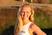 Samantha Murphy Women's Water Polo Recruiting Profile
