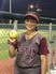 Lexie Aleman Softball Recruiting Profile