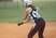 Abby Reitz Softball Recruiting Profile