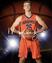Matthew Davider Men's Basketball Recruiting Profile
